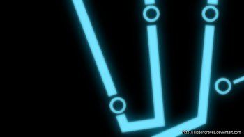 Preview Image 64904