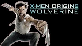 Прохождение x-men origins: wolverine - часть 11: то, что я делаю, не очень-то хорошо