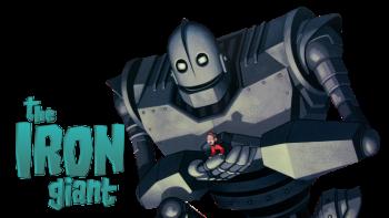 the iron giant porn № 188706 бесплатно