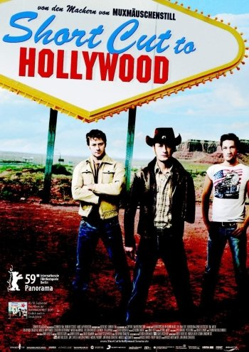 Watch Full movie Twilight 2008 Online Free  Fantasy  Film