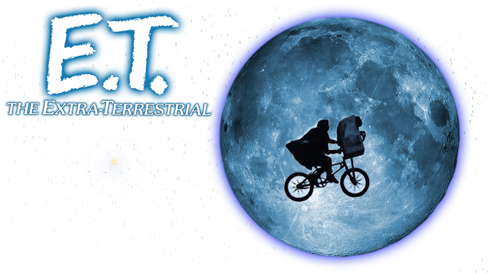 Download E T The Extra-Terrestrial Full Movie