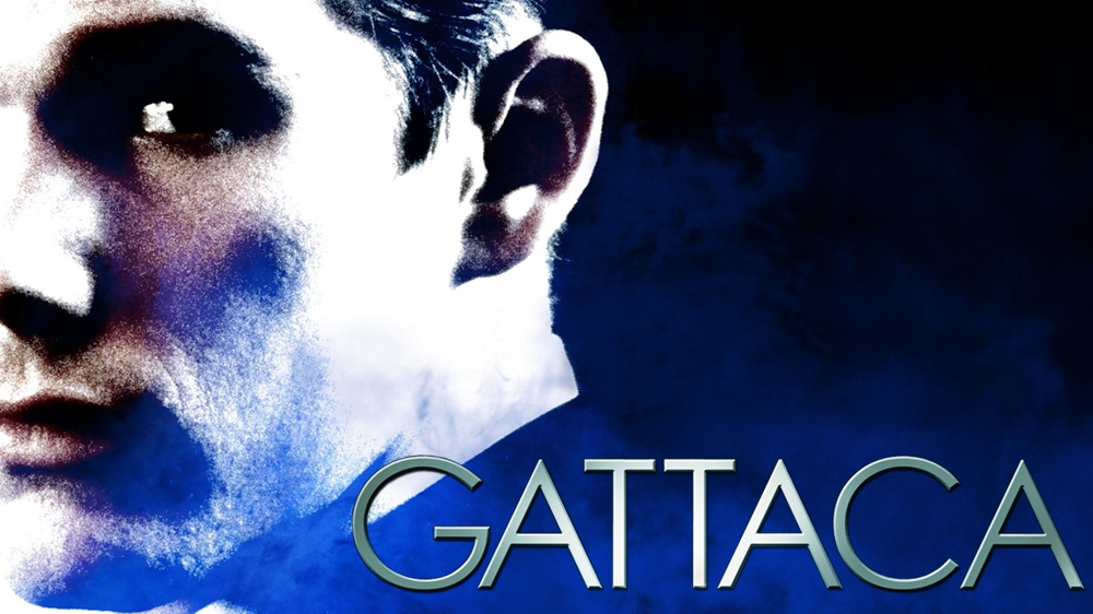 """the movie gattaca should we use dna testing Lesson plan for watching the movie gattaca which includes basic (recombinant dna) gattaca 1 we will be viewing the video """"gattaca"""" in class as part of."""