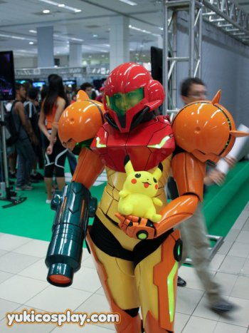 Preview Image 705