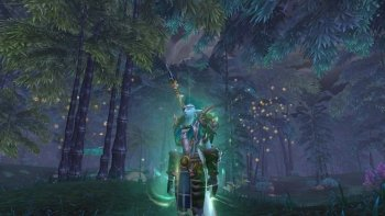 Preview Image 7149