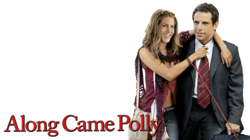 Along Came Polly Image Id 71556 Image Abyss