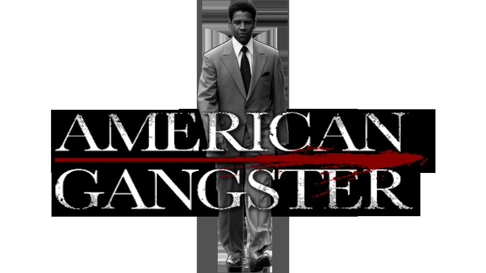 American Gunster Game