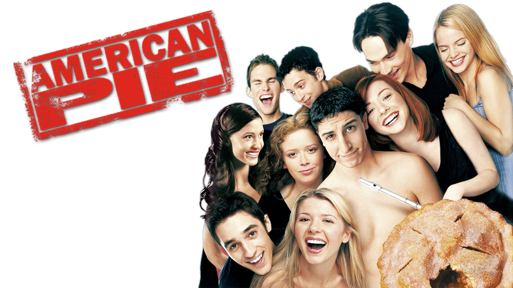 an analysis of the adult movie american pie American pie x | 1h 26min adult | 29 august 1981 (japan) track your watchlist and rate your favorite movies and tv shows on your phone or tablet.