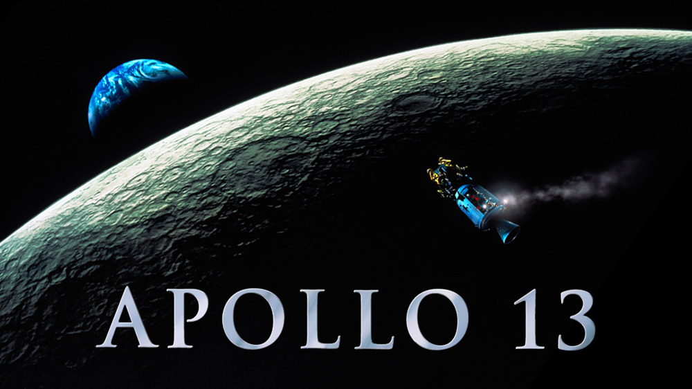 All about Apollo 13 Facts For Kids Kiddle Encyclopedia