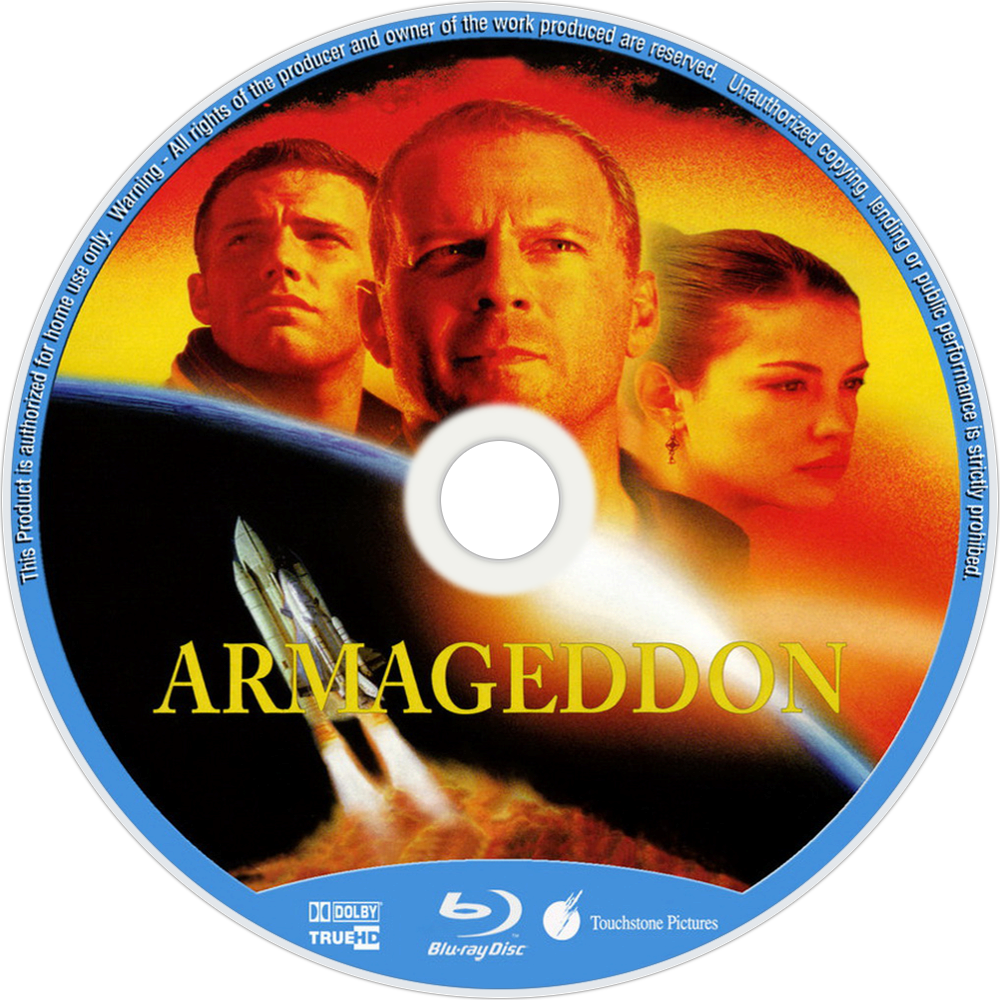 analytical view of armageddon movie So here's a shocker: it turns out the 1998 asteroid disaster movie armageddon was a tad unrealistic.