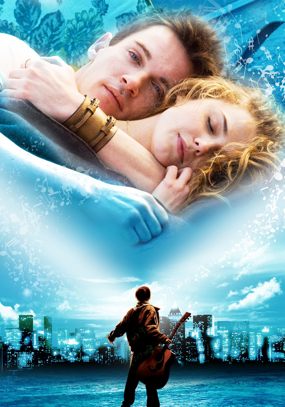 august rush August rush full movie online for free in hd quality.