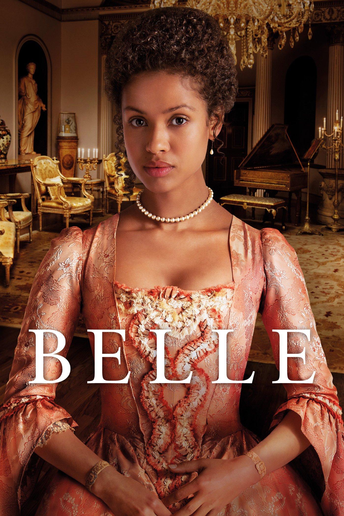 Bella movie open