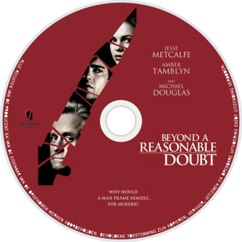 19 Beyond a Reasonable Doubt Images