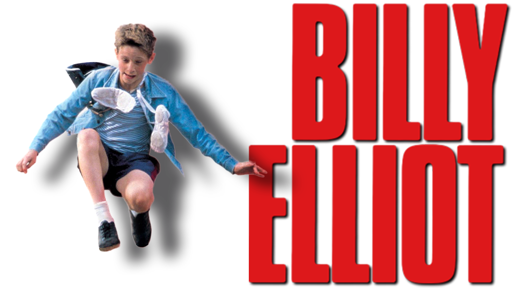 belonging billy elliot Posts about standard english written by thecohencurricula billy elliot today we release our resource for this wonderful belonging belonging narrative workshop.
