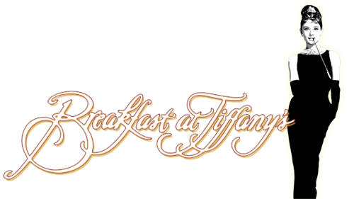 summary breakfast at tiffanys Breakfast at tiffany's summary: breakfast at tiffany's summary is updating come visit novelonlinefreecom sometime to read the latest chapter of breakfast at tiffany's.