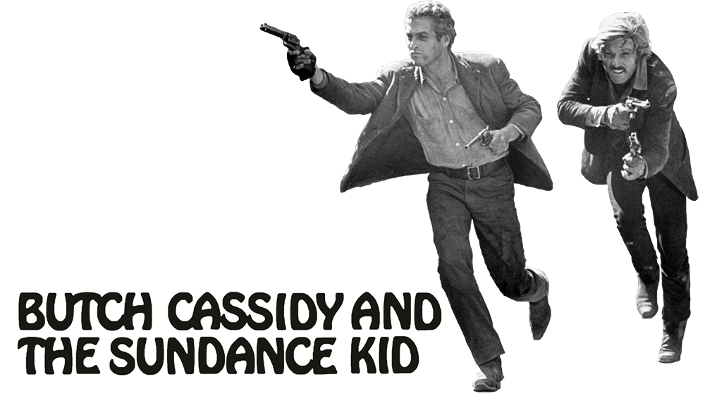 an analysis of butch cassidy and the sundance kid In butch cassidy & the sundance kid, this is not the case they don't like to fight, at least not butch, and they run from fights instead of having lots of wild shootouts they don't like to fight, at least not butch, and they run from fights instead of having lots of wild shootouts.