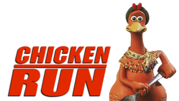 chicken run media essay The chicken run saga pictured a case that was familiar in respect of management of sme industry, at the infant stage when there was a lack of focus on the important considerations for proper running of business operation.