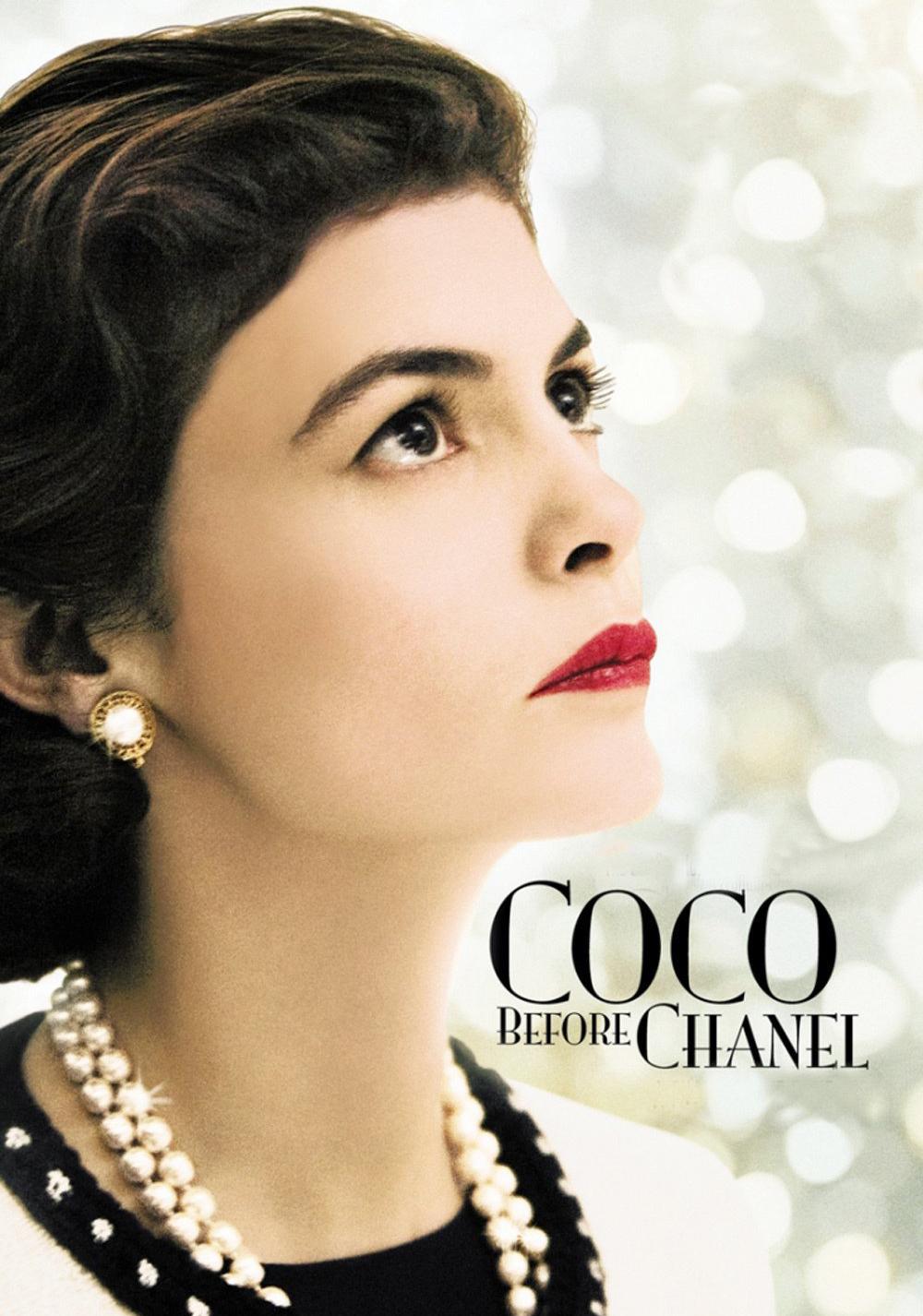 Coco Martin  Wikipedia