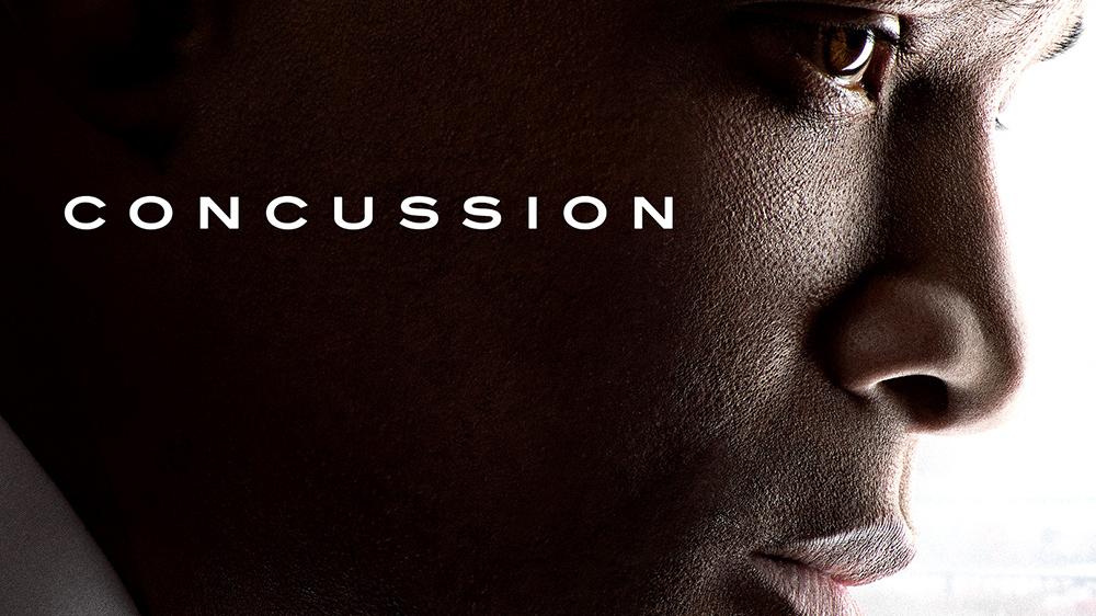 Concussion film quotes