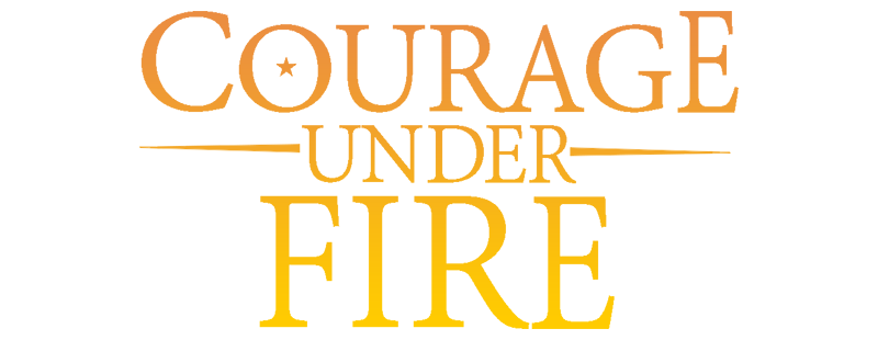 essay on courage under fire Five page essay on courage under fire, can i do a 2000 word essay in a day, doing homework on the job february 8, 2018.