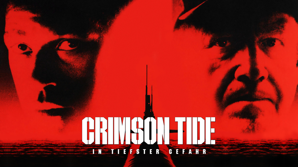 analyze of crimson tide essay Roll tide essay submitted by: people in this field gather financial data, analyze it crimson tide compare/contrast the tide rises, the tide.