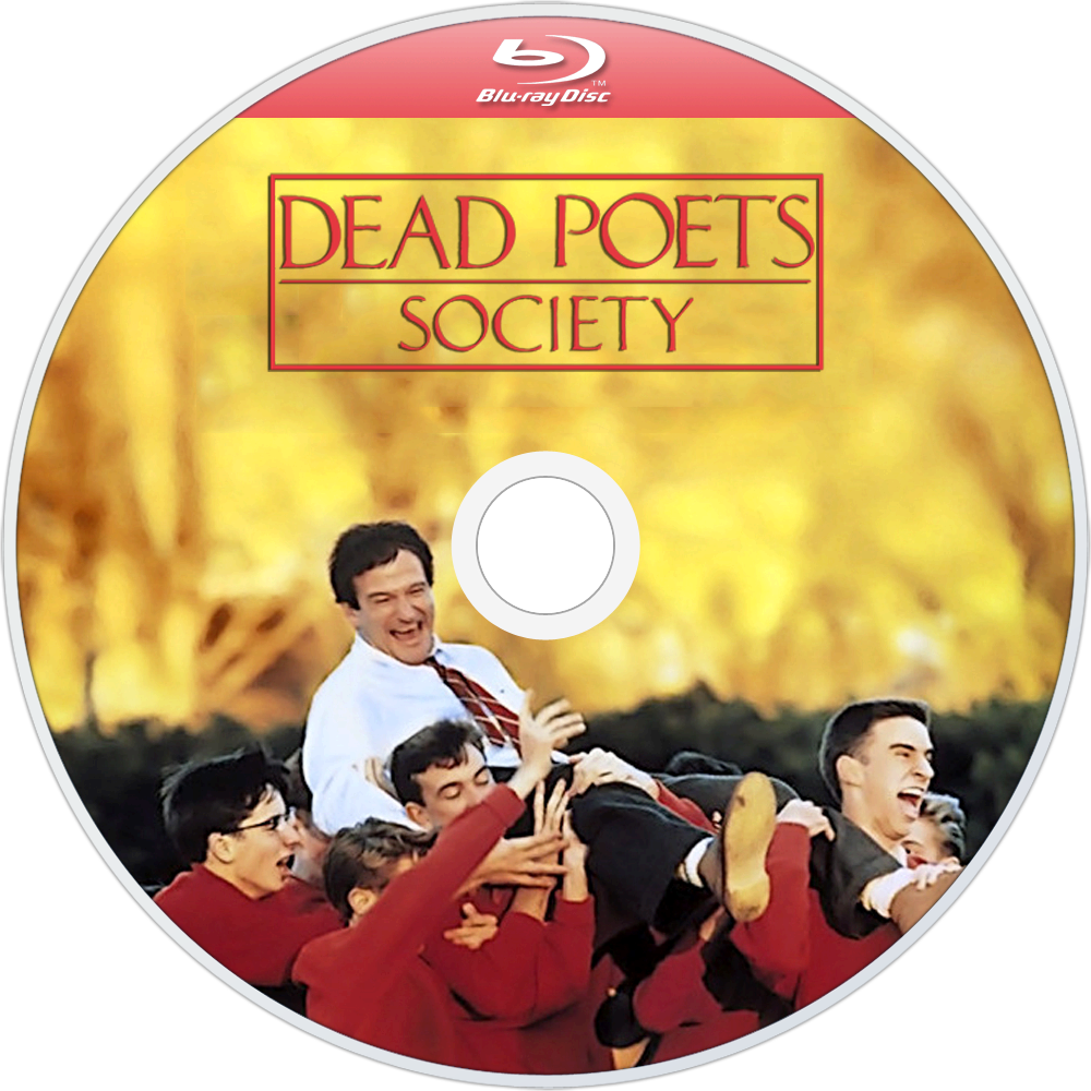 an analysis of the movie dead poets society Neil's (played by robert shaun leonard) demise was in absolutely no possible way a random occurrence in the movie dead poets society or in short dpa neil's death can in fact be compared to a conclusion in a science experiment that was already clearl.