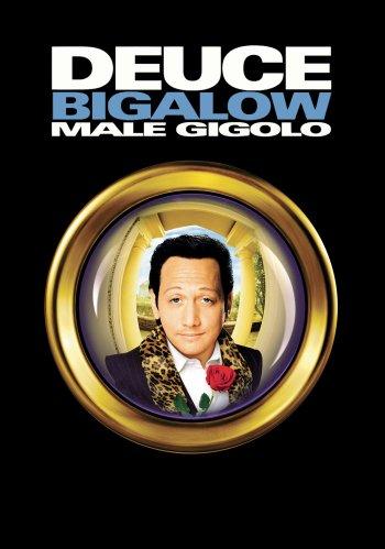 Deuce Bigalow: European Gigolo (2005) Subtitrat in
