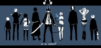 Preview Image 8735