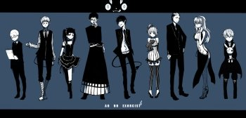 Preview Image 8737