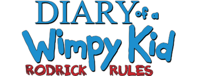 Diary Of A Wimpy Kid Rodrick Rules Image Id 87400 Image Abyss