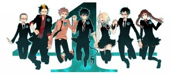 Preview Image 8763