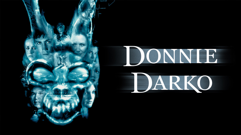 a comprehensive analysis of donnie darko a film directed by richard kelly