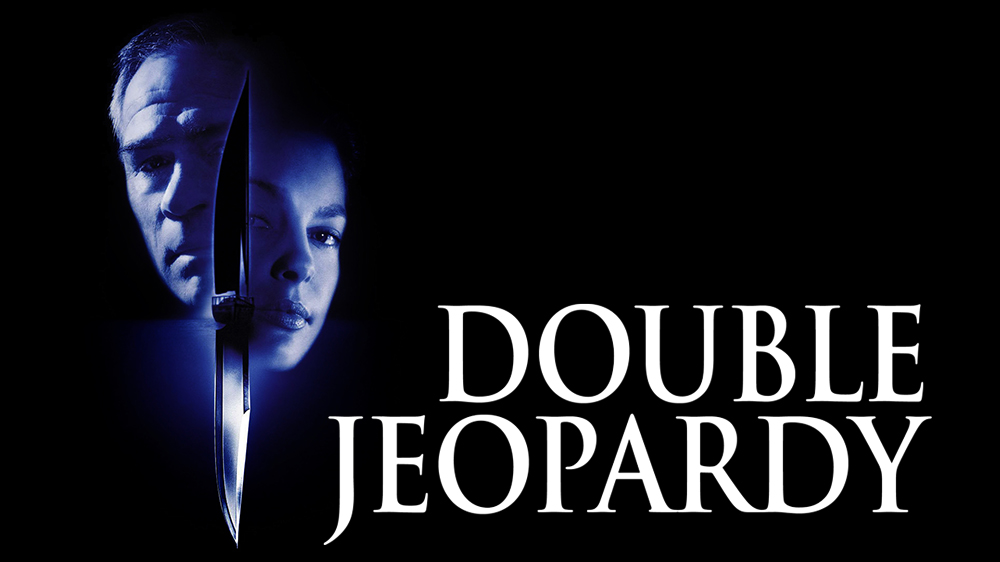 Double Jeopardy Image Id 88164 Image Abyss