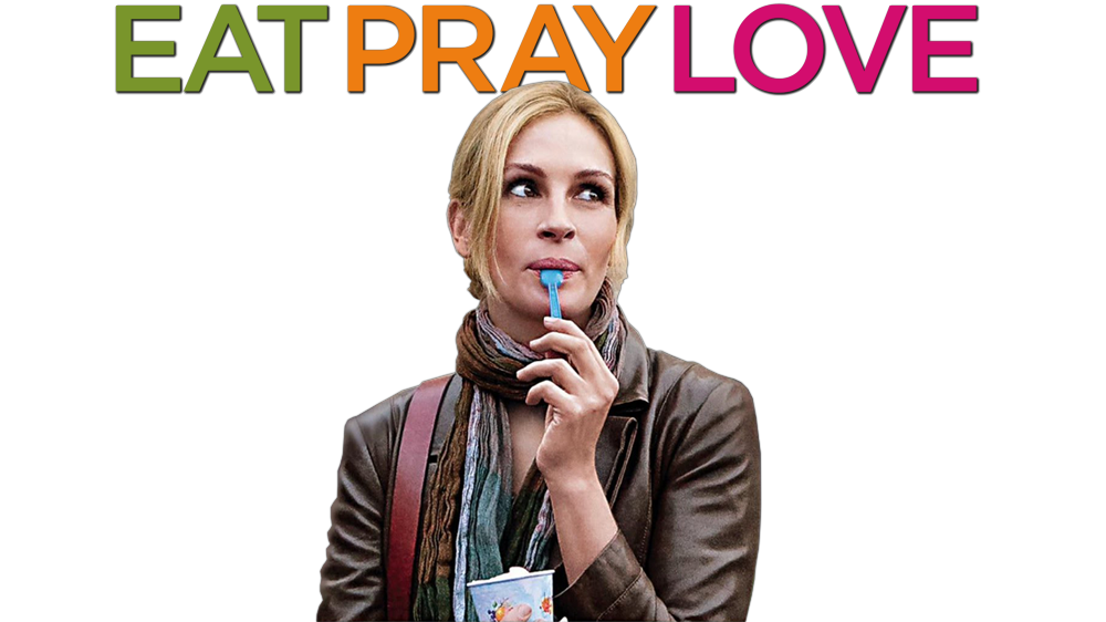 eat pray love report Buy a cheap copy of eat, pray, love book by elizabeth gilbert this beautifully written, heartfelt memoir touched a nerve among both readers and reviewers elizabeth gilbert tells how she made the difficult choice to leave.