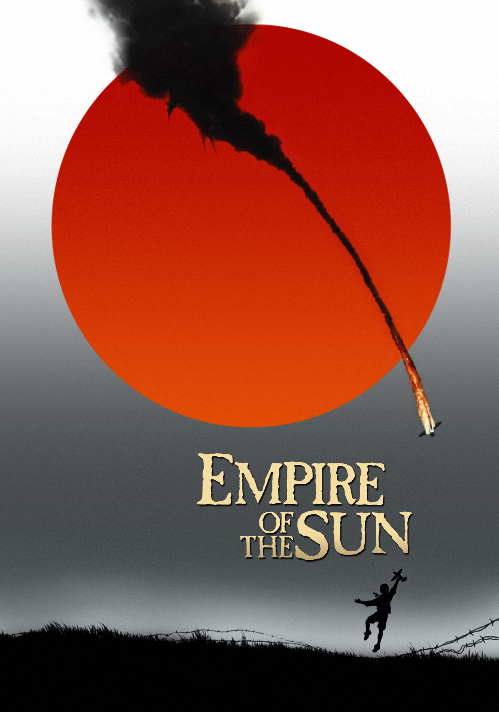 empire of the sun essay example The sun also rises and empire of the sun essay example - essay rough draft in a world of chaos and conflict the value of society is often demeaned warfare affects the difficulty of coping mechanisms and leads to isolation and abandonment.
