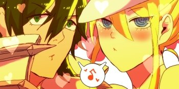 Preview Image 8995