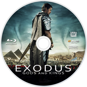 EXODUS: GODS AND KINGS - Official Hindi Trailer HD