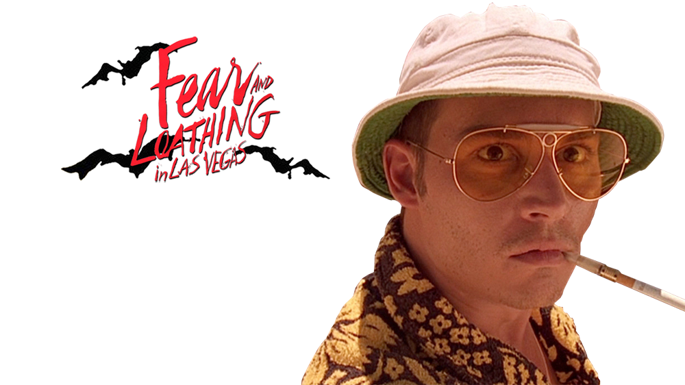 a literary analysis of fear and loathing in a clockwork age English literature library booklist: wider reading  burgess anthony a clockwork orange capote truman in cold blood  thompson hunter s fear and loathing in las vegas toole john kennedy a confederacy of dunces tolstoy leo anna karenina walker alice the color purple.