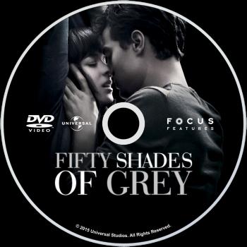 Fifty Shades of Grey jetzt im kostenlosen legalen Online