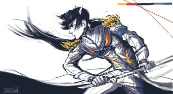 Preview Image 9176