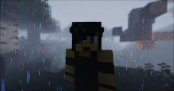 Preview Image 91832