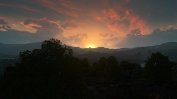 Preview Image 91852