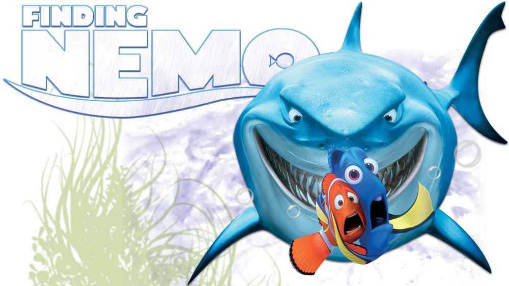 stereotyping in finding nemo Finding dory movie reviews & metacritic score: finding dory reunites the friendly-but-forgetful blue tang fish dory, with her friends nemo and marlin on a se.
