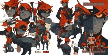 Preview Image 9212