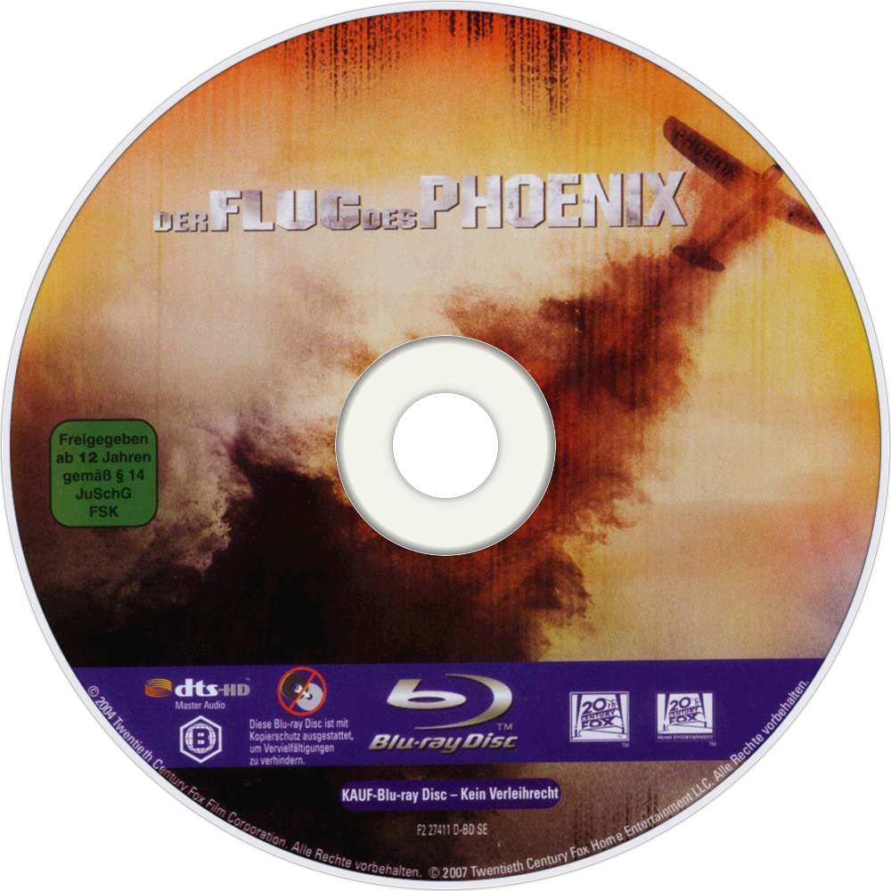 leadership in flight of the phoenix Find great deals on ebay for flight of the phoenix dvd and flight of the phoenix dvd new shop with confidence.