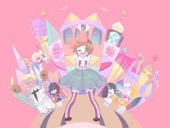 Preview Image 9266