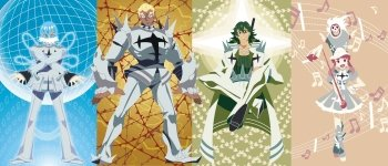 Preview Image 9279