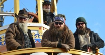 Preview Image 9294