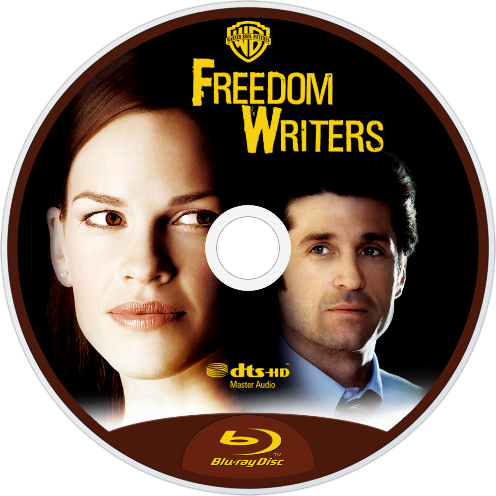 freedom writer full movie free A young teacher inspires her class of at-risk students to learn tolerance, apply themselves, and pursue education beyond high school.