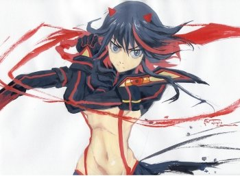 Preview Image 9306