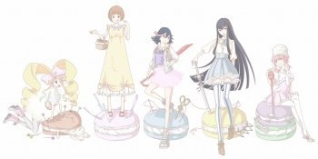 Preview Image 9341